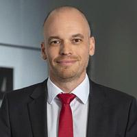 Günter Abel