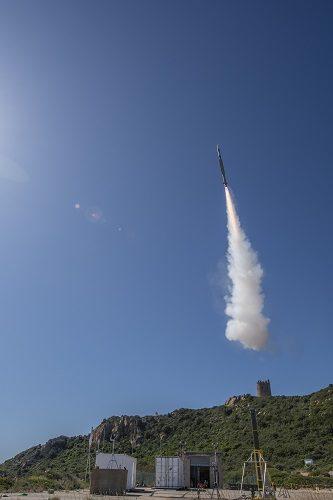 Thumbnail - CAMM-ER completes major trials milestone